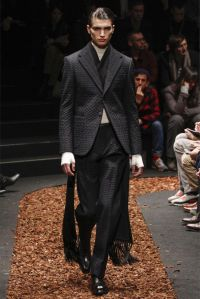 Z ZEGNA FW COLLECTION 2013 (36)