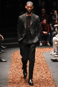 Z ZEGNA FW COLLECTION 2013 (7)