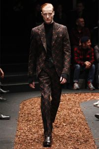Z ZEGNA FW COLLECTION 2013 (8)