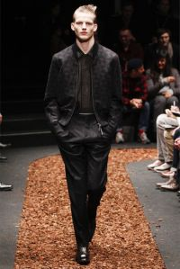 Z ZEGNA FW COLLECTION 2013 (9)