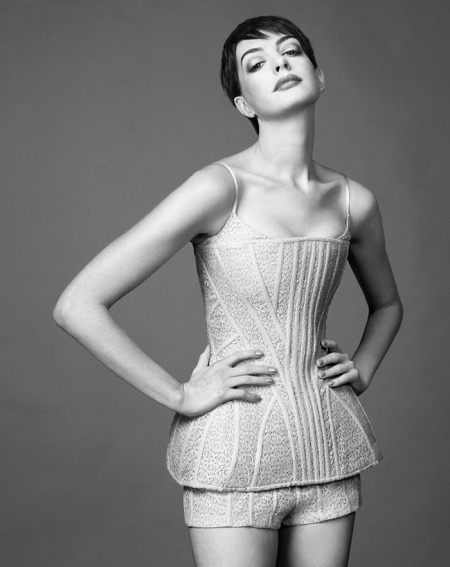 ANNE HATHAWAY HARPERS BAZAAR UK FEBRUARY 2013 (3)