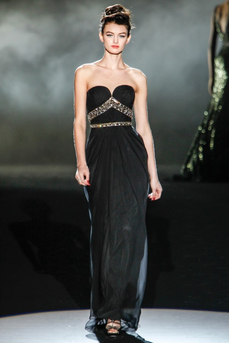 BADGLEY MISCKLA FW 2013 COLLECTION (23)