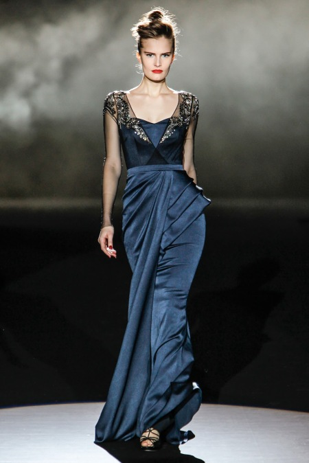 BADGLEY MISCKLA FW 2013 COLLECTION (24)