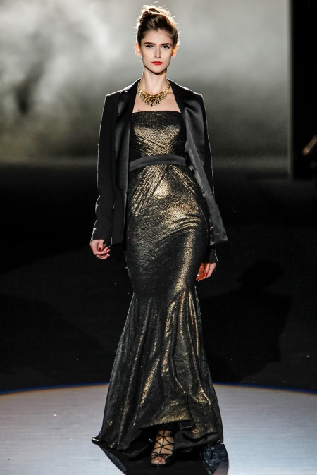 BADGLEY MISCKLA FW 2013 COLLECTION (26)