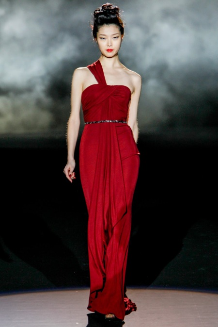 BADGLEY MISCKLA FW 2013 COLLECTION (28)
