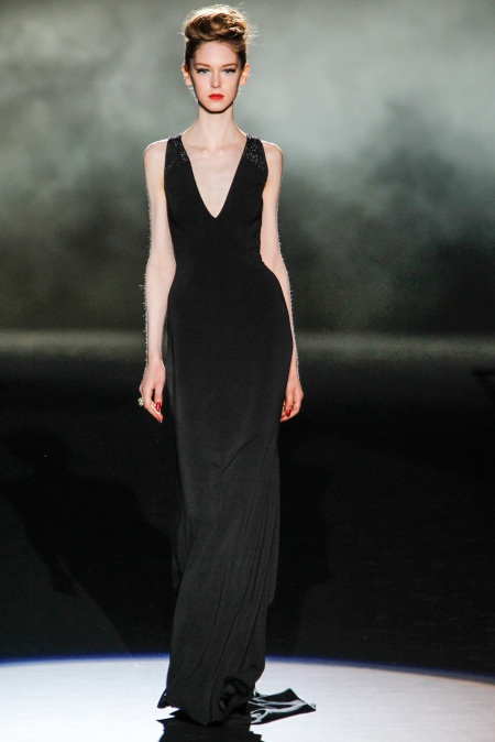 BADGLEY MISCKLA FW 2013 COLLECTION (31)