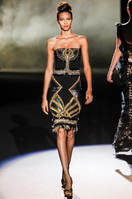 BADGLEY MISCKLA FW 2013 COLLECTION (35)