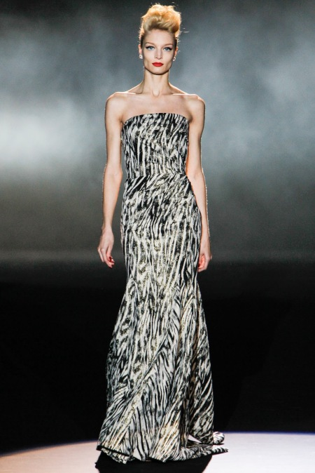 BADGLEY MISCKLA FW 2013 COLLECTION (4)