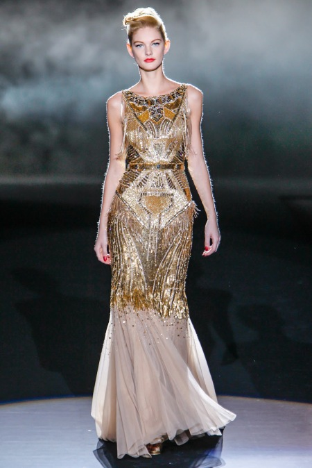 BADGLEY MISCKLA FW 2013 COLLECTION (41)