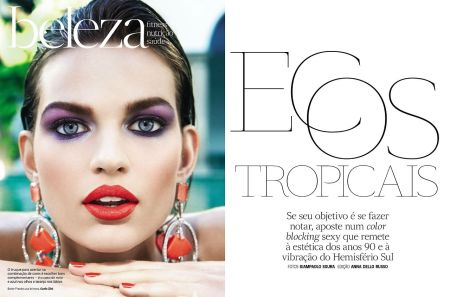 BETTE FRANKE VOGUE BRAZIL FEBRUARY 2013 (1)