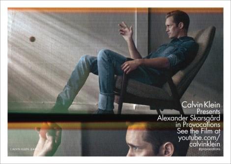 CALVIN KLEIN SS 2013 CAMPAIGN (4)