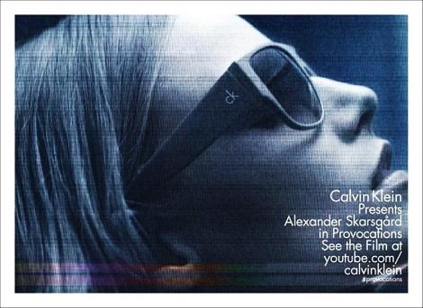 CALVIN KLEIN SS 2013 CAMPAIGN (8)