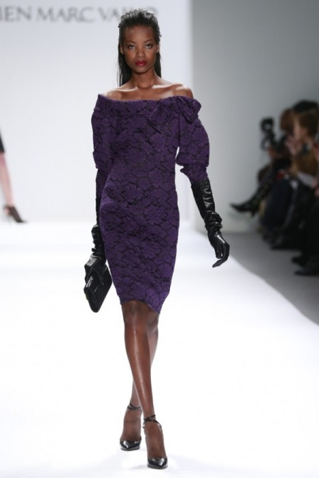 CARMEN MARC VALVO FW 2013 COLLECTION (1)