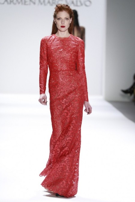 CARMEN MARC VALVO FW 2013 COLLECTION (10)