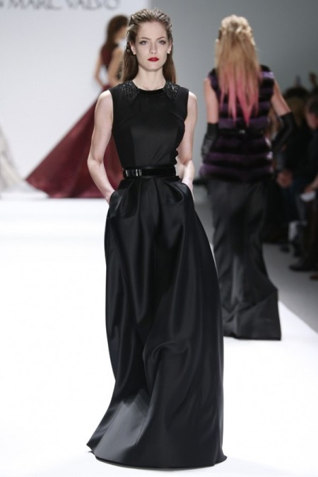 CARMEN MARC VALVO FW 2013 COLLECTION (15)