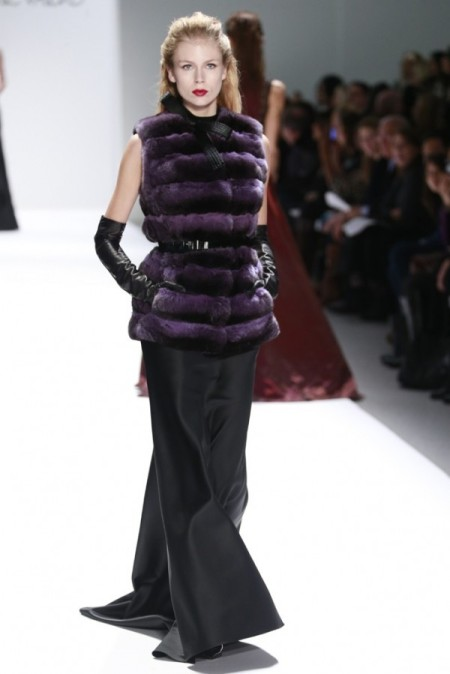 CARMEN MARC VALVO FW 2013 COLLECTION (16)