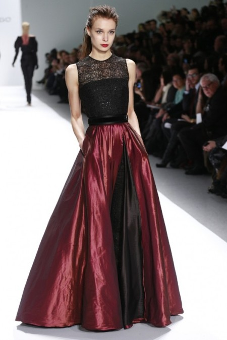 CARMEN MARC VALVO FW 2013 COLLECTION (17)