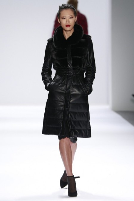 CARMEN MARC VALVO FW 2013 COLLECTION (23)