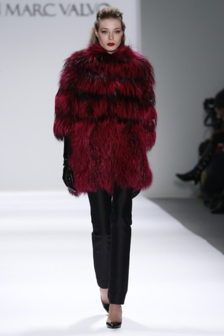 CARMEN MARC VALVO FW 2013 COLLECTION (24)