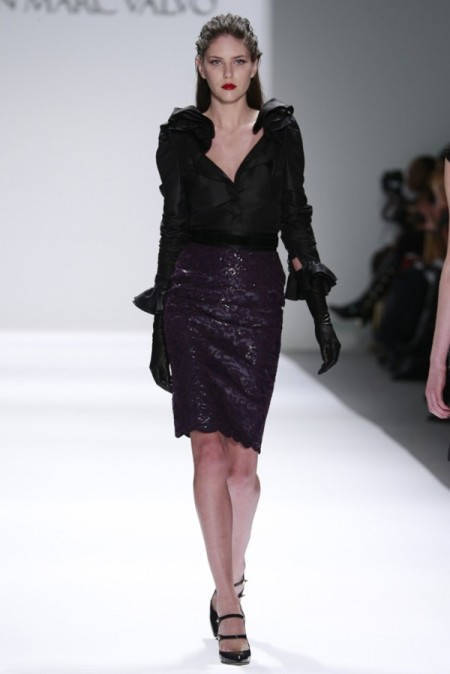 CARMEN MARC VALVO FW 2013 COLLECTION (25)