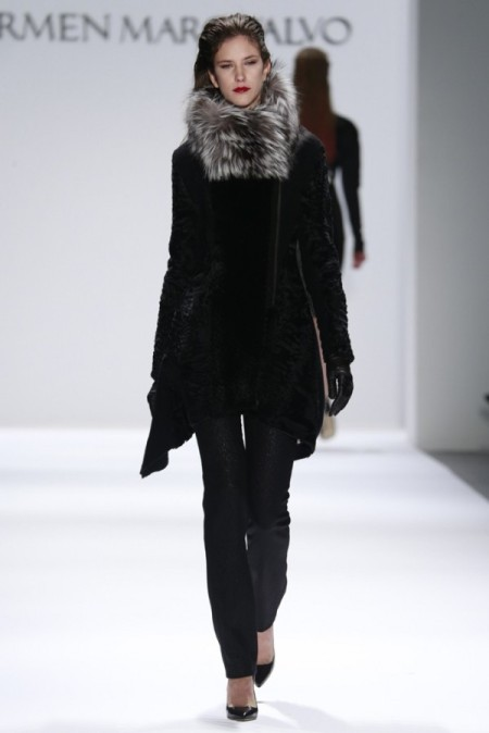 CARMEN MARC VALVO FW 2013 COLLECTION (27)
