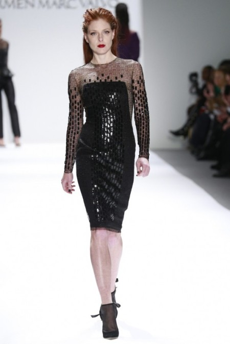 CARMEN MARC VALVO FW 2013 COLLECTION (3)