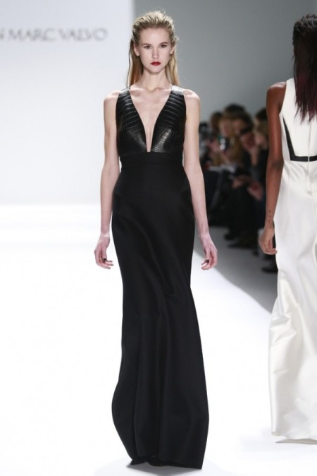 CARMEN MARC VALVO FW 2013 COLLECTION (7)