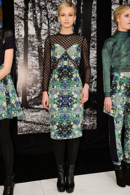 CHARLOTTE RONSON FW 2013 COLLECTION (1)