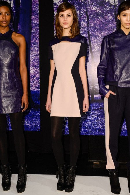 CHARLOTTE RONSON FW 2013 COLLECTION (10)