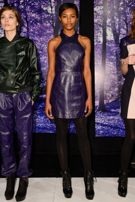 CHARLOTTE RONSON FW 2013 COLLECTION (11)