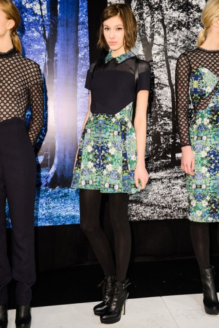 CHARLOTTE RONSON FW 2013 COLLECTION (12)