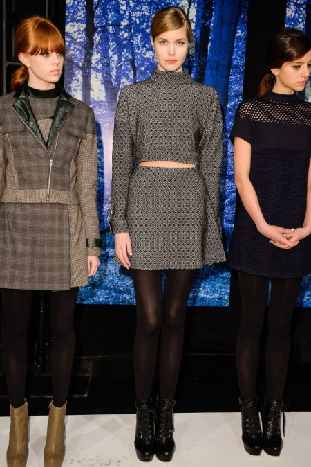 CHARLOTTE RONSON FW 2013 COLLECTION (13)
