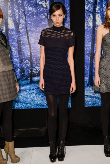 CHARLOTTE RONSON FW 2013 COLLECTION (14)