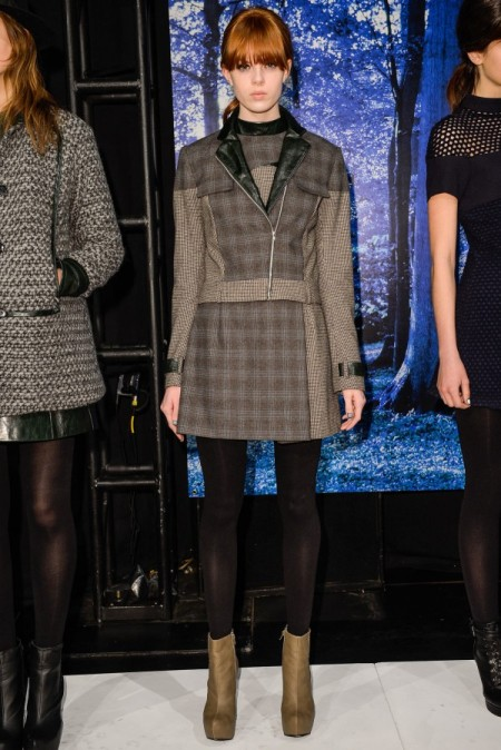 CHARLOTTE RONSON FW 2013 COLLECTION (15)