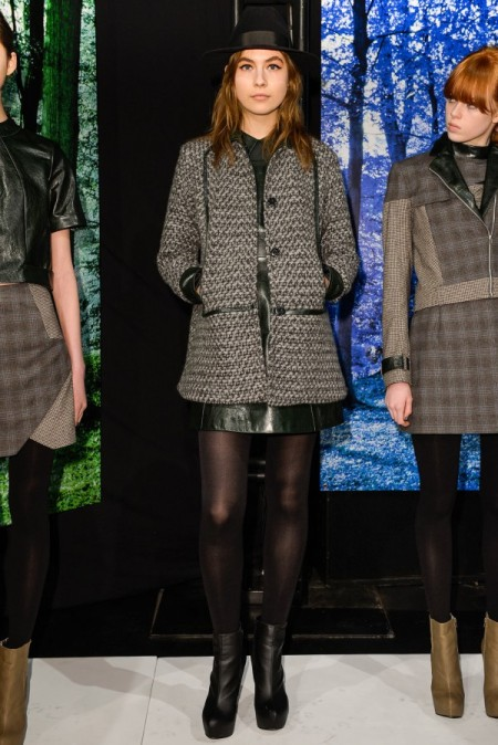 CHARLOTTE RONSON FW 2013 COLLECTION (16)