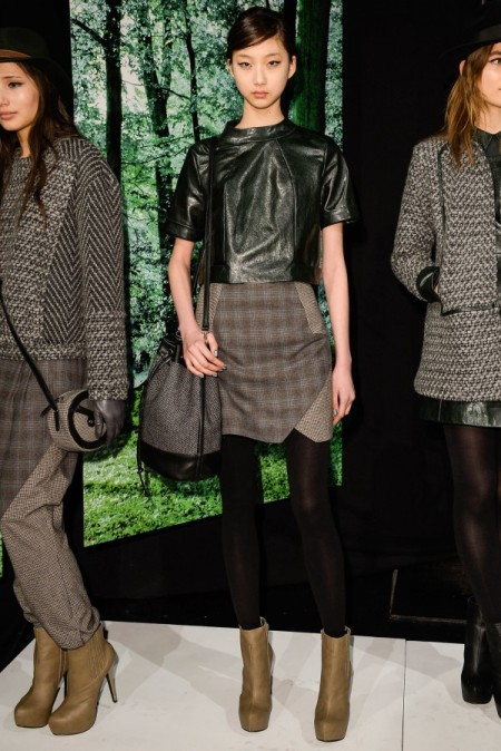CHARLOTTE RONSON FW 2013 COLLECTION (17)