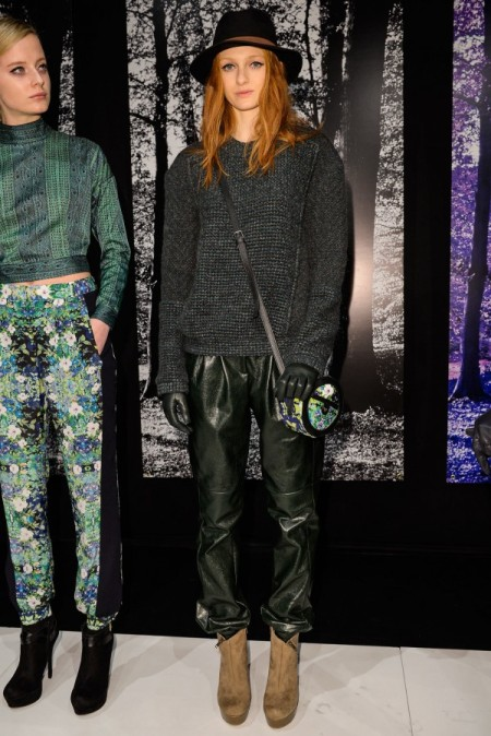CHARLOTTE RONSON FW 2013 COLLECTION (3)