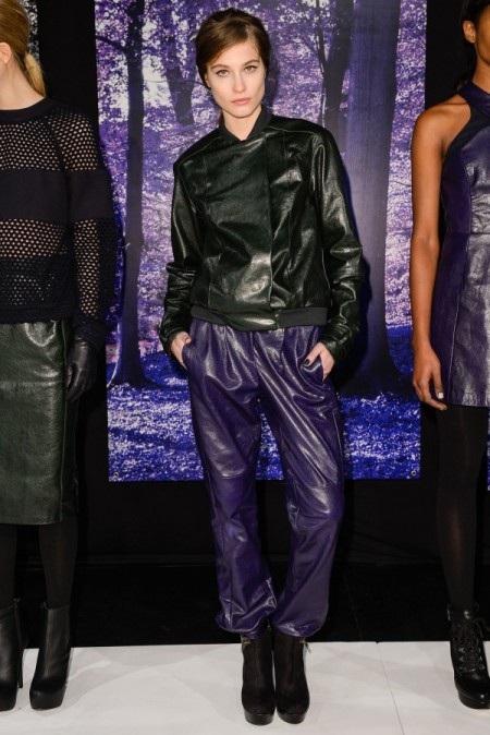 CHARLOTTE RONSON FW 2013 COLLECTION (5)