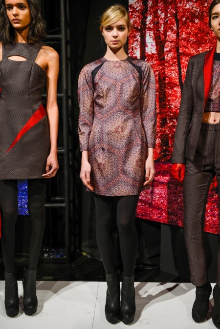CHARLOTTE RONSON FW 2013 COLLECTION (7)