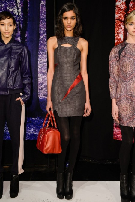 CHARLOTTE RONSON FW 2013 COLLECTION (8)