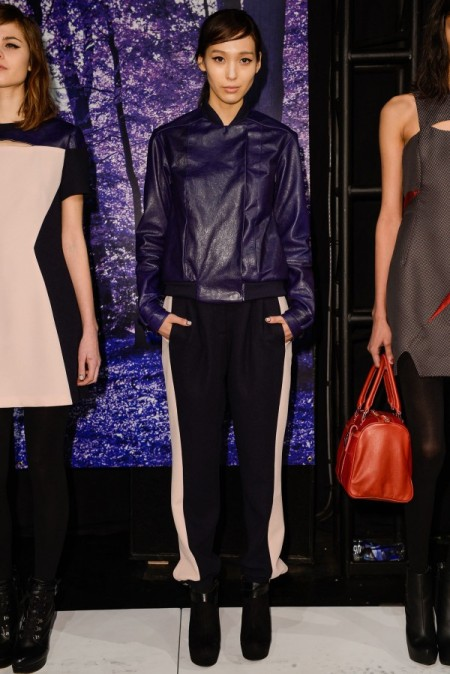 CHARLOTTE RONSON FW 2013 COLLECTION (9)