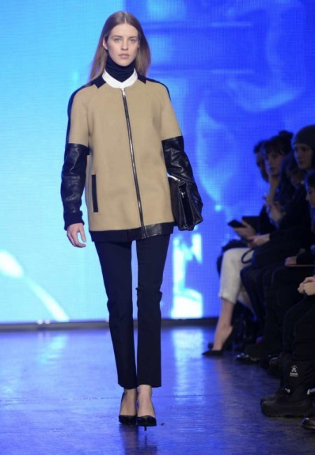 DKNY FW 2013 COLLECTION (1)