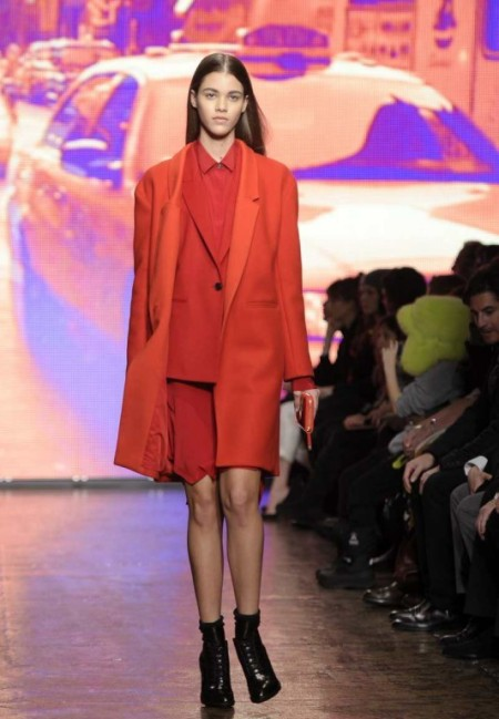 DKNY FW 2013 COLLECTION (13)