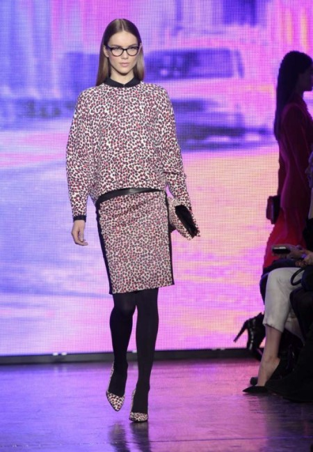 DKNY FW 2013 COLLECTION (18)