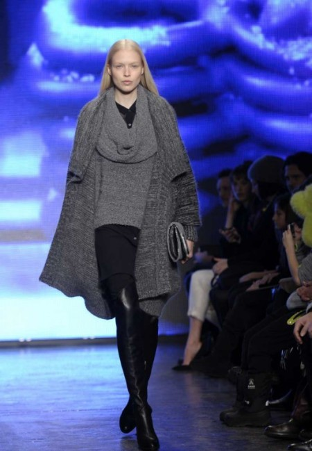 DKNY FW 2013 COLLECTION (24)