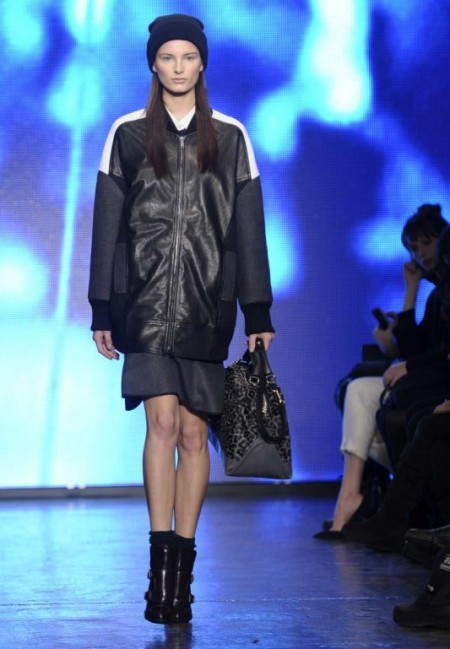 DKNY FW 2013 COLLECTION (29)