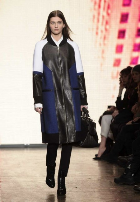 DKNY FW 2013 COLLECTION (30)