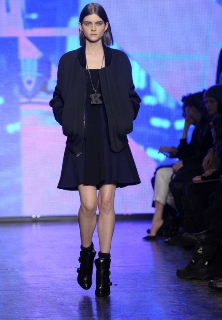 DKNY FW 2013 COLLECTION (34)
