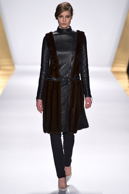 J. MENDEL FW 2013 COLLECTION (1)