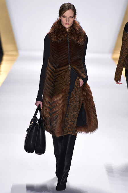 J. MENDEL FW 2013 COLLECTION (11)